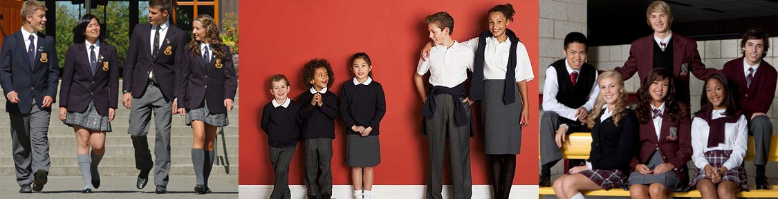 School-uniforms-Pic3